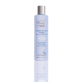 pure freshness tonic lotion vt 1280 - 250ml