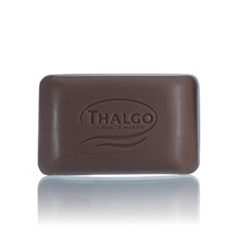 Marine Algae Cleansing Bar vt16016>>>€11,95