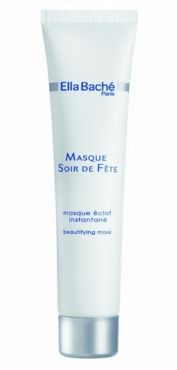 Beautifying Mask 200ml nog 1 tube