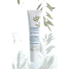 Terre & Mer eye contour cream vt9075