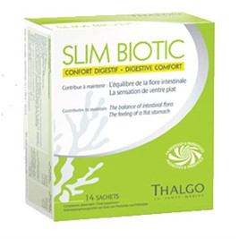 Slim Biotic vt 12013