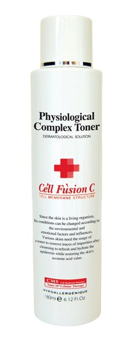 Physiological Complex Toner   B009