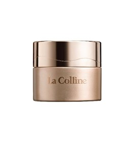 La Colline nativage eye cream 7005