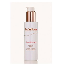 CMAGE FIRST Cellular Emulsion  7020