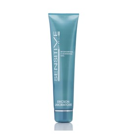 Biodorfine cleansing gel 9558