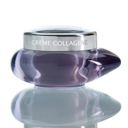 1 collagen cream