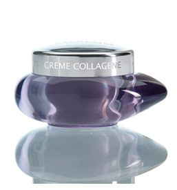 Collagen cream 50ml vt16006