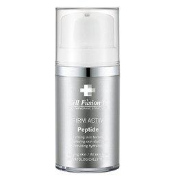 Firm Actief Peptide👈