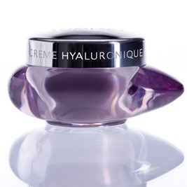 hyaluronic creme vt16001