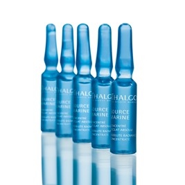 Intense regulating concentrate vt14028 € 29,93