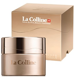 La Colline NativAge La Creme 7004