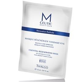 Mceutic Essential Regenerating Masker