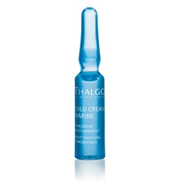 Multi Soothing Concentrate vt15008 >> €29,95