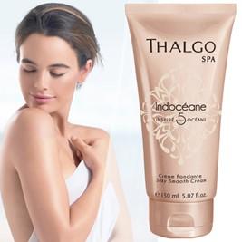 Silky smooth body cream vt12007 >> € 37,80