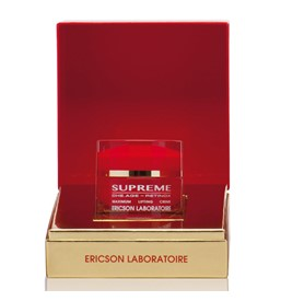 Supreme extra nutrion rich creme huidverjonging