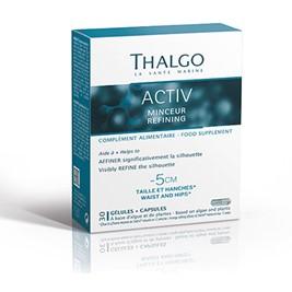 Thalgo Activ Refining >> € 31,45