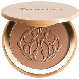Thalgo Bronzing Powder 10 gram NIEUW