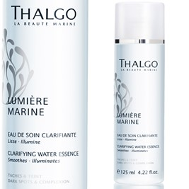 Thalgo Clarifying Water Essence 125ml vt18021