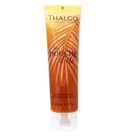 Thalgo MA Douche 'été douchegel met zachte peeling