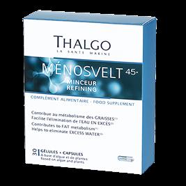 Thalgo Menosvelt 45+ - 30 capsules