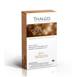 Thalgo Ocea Sun 30 capsules