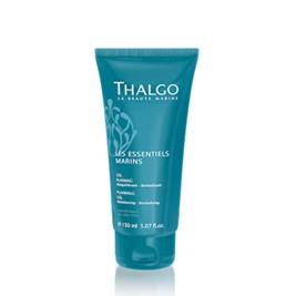Thalgo Plasmalg vt16014 >> €21.40