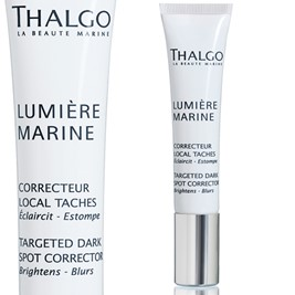 Thalgo Targeted Dark Spot Corrector 15ml tube